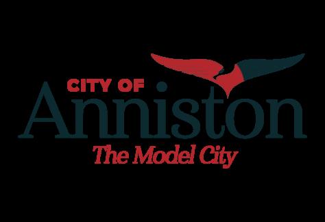 city alt logo
