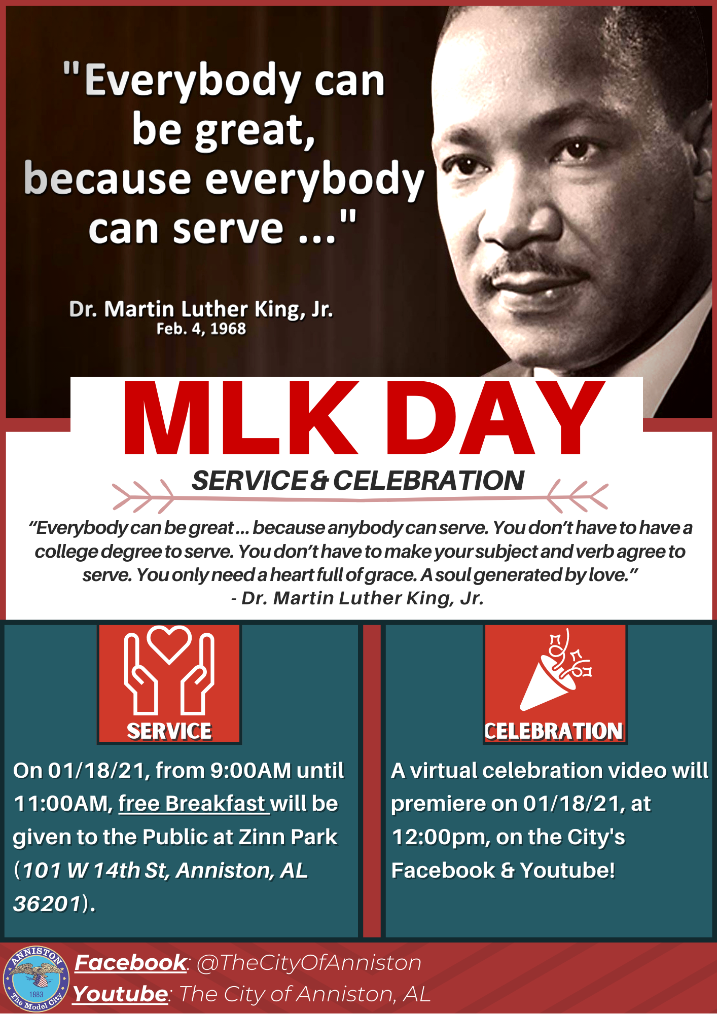 MLK Day | City of Anniston-2.png
