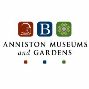 AM&G Logo