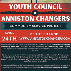 Youth Council + Anniston Changers Flyer |10th St | 4_24_21-6