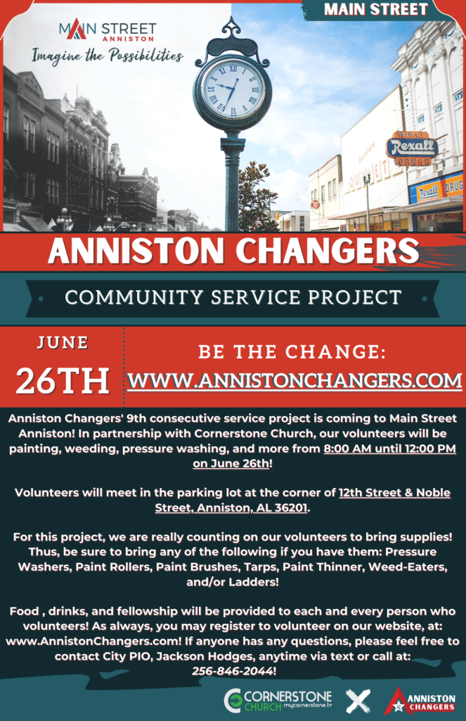 Anniston Changers Flyer Main Street-3