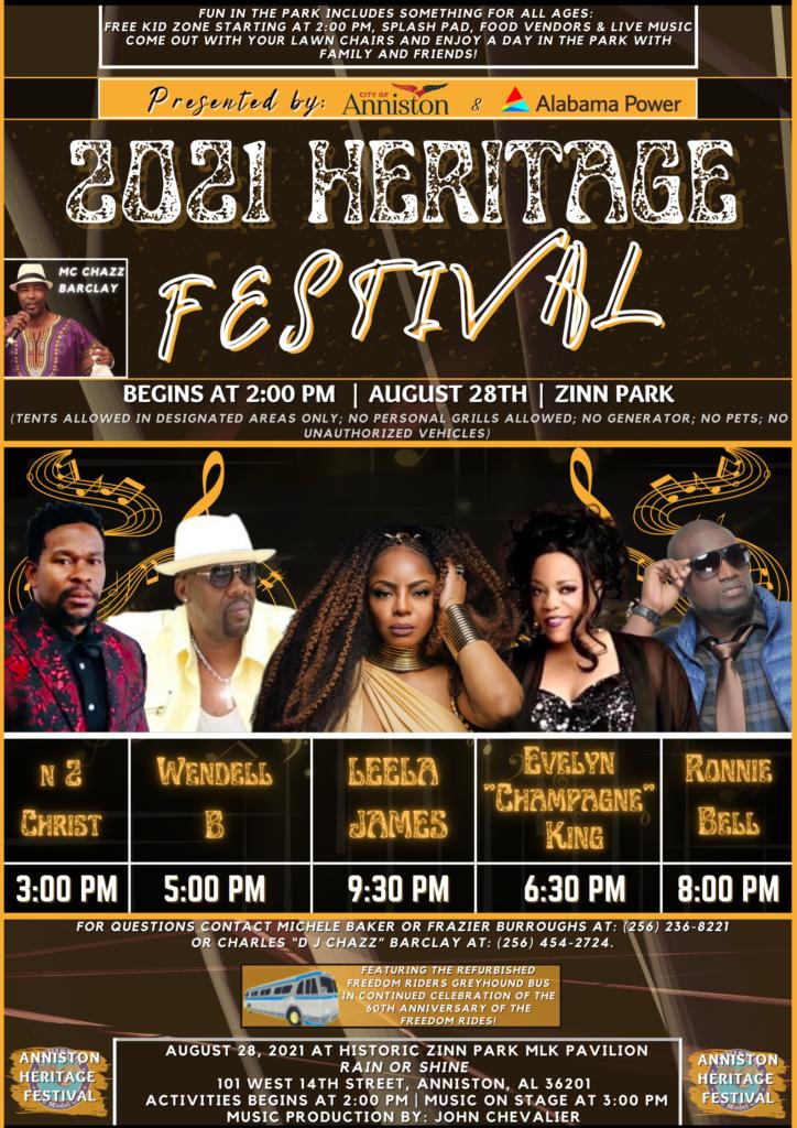 2021 Heritage Festival Flyer_7
