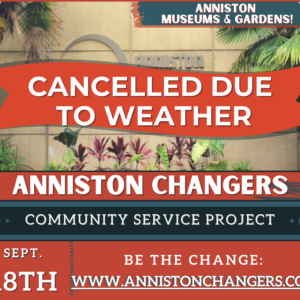 cancelled_weather_ac