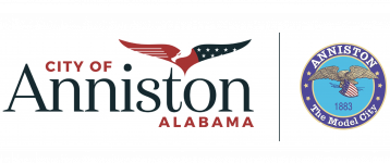 CityOfAnniston_Logo_LowQuality_2500_WithSeal