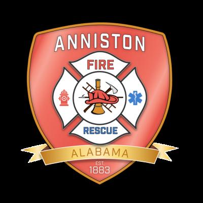 AFD Logo new