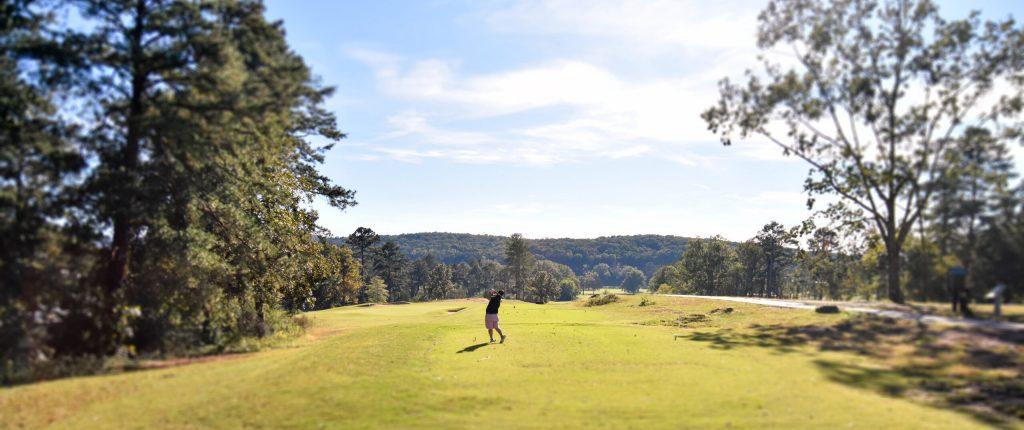 golf1LR